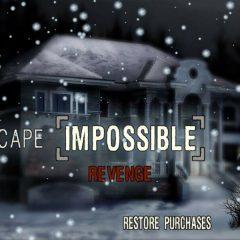Escape Impossible: Revenge! – Soluzione Completa