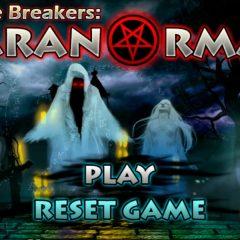 Curse breakers Paranormal – Soluzione Completa